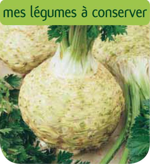 Jardinerie en ligne cote jardin c leri rave boule de marbre for Jardinerie en ligne catalogue