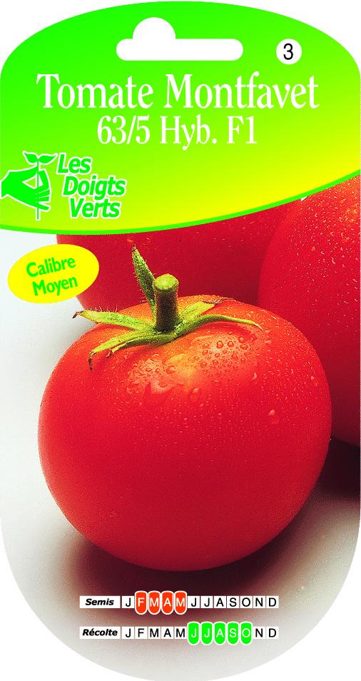 Cote jardin jardinerie en ligne tomate montfavet for Site jardinerie en ligne