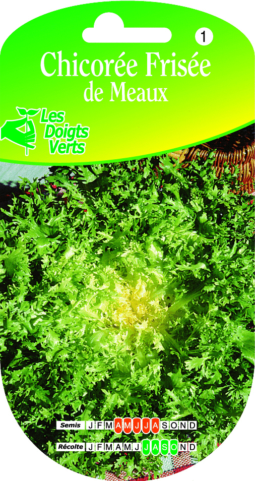 Jardinerie en ligne cote jardin chicor e fris e de meaux for Site de jardinerie en ligne