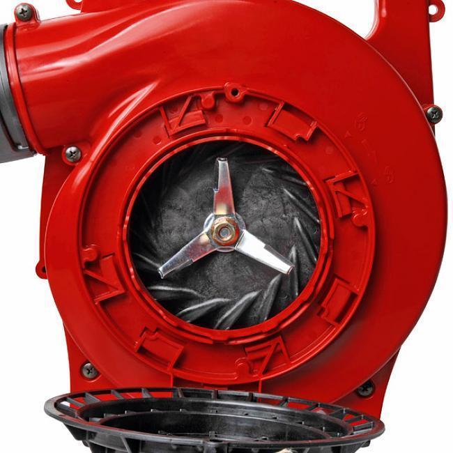 Souffleur aspirateur main thermique expert sa - Souffleur aspirateur thermique ...