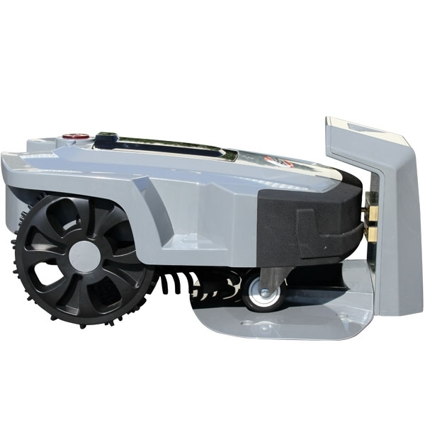 tondeuse robot tra1000 c t. Black Bedroom Furniture Sets. Home Design Ideas
