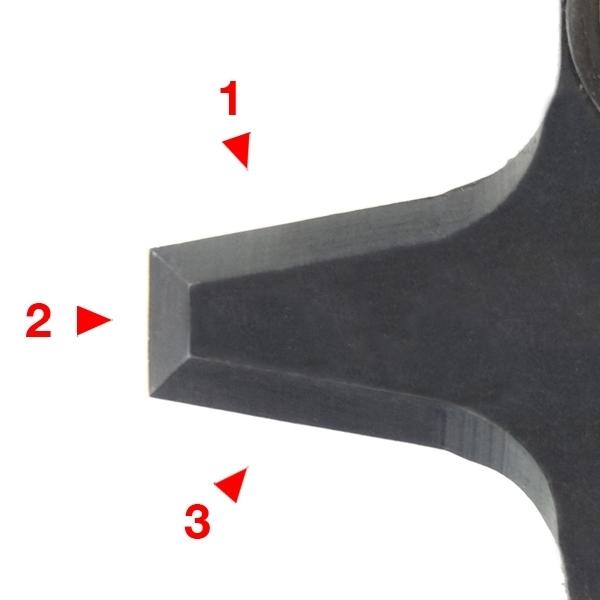 Taille haies thermique iseki iht24d69 for Jardinerie en ligne