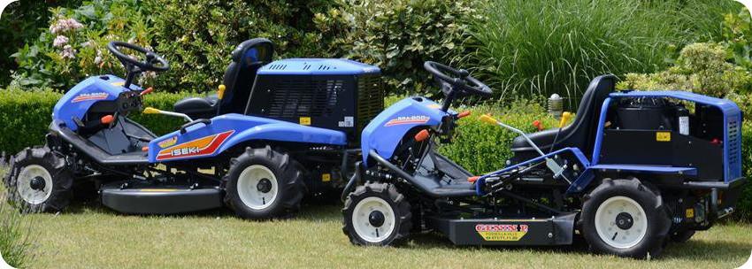 Gazon c t jardinerie for Jardinerie en ligne
