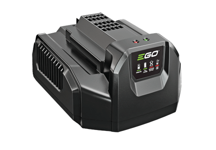 Chargeur Standard EGO POWER CH2100E