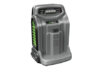 Chargeur Rapide CH5500E EGO POWER PLUS